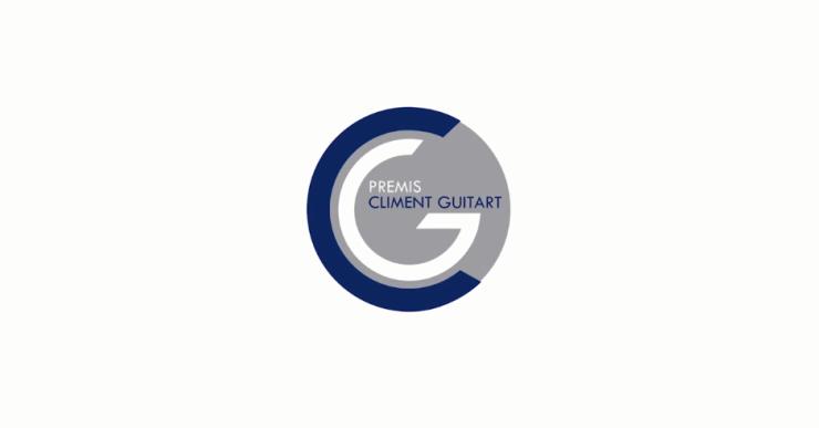 Els Premis Climent Guitart premiaran persones i entitats vinculades als valors de l'hoteler