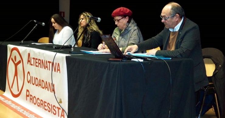 Lloret de Mar acollirà la primera Assemblea Nacional del Poble Gitano, aquest divendres