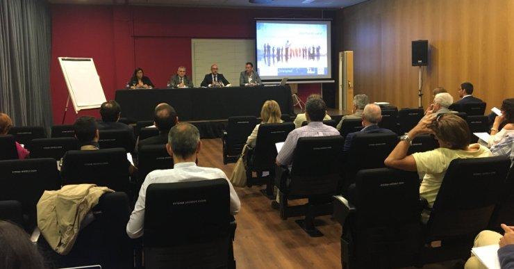 Lloret comptarà, per primer cop, amb un postgrau sobre gestió turística adaptat al sector