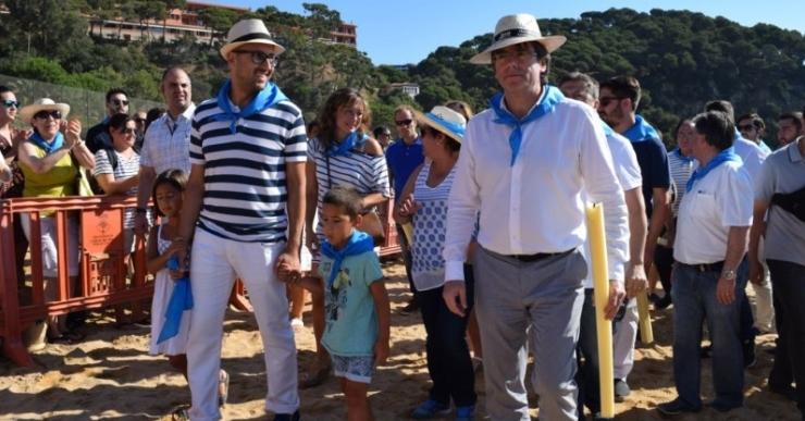 El president Puigdemont serà aquest divendres a Lloret per assistir a una convenció del PDeCAT