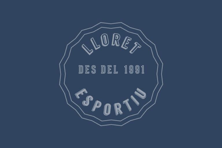 Lloret Esportiu – 18 Gener 2021