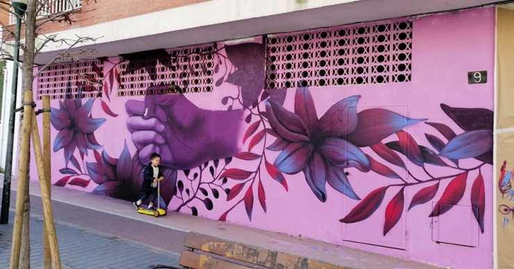 El PSC demanarà al ple municipal que una plaça o carrer de Lloret s'anomeni '8 de març'