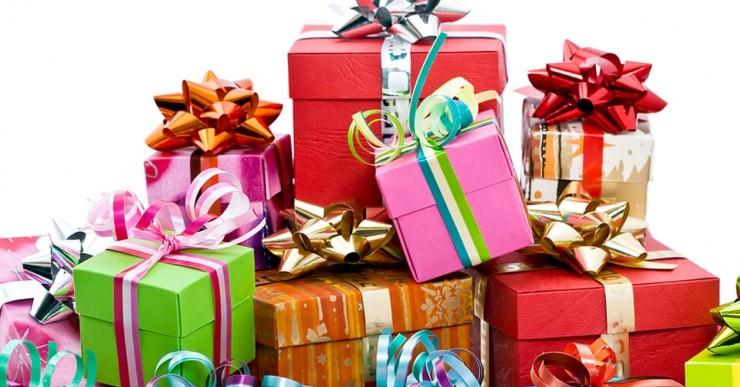 La Biblioteca organitza una sèrie de tallers nadalencs per aquestes dates