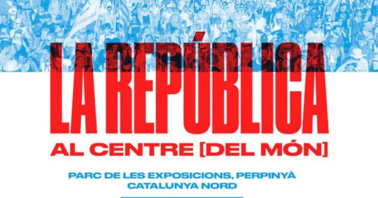 L'Assemblea de Lloret organitza autocars per donar suport a l'acte de Puigdemont a Perpinyà
