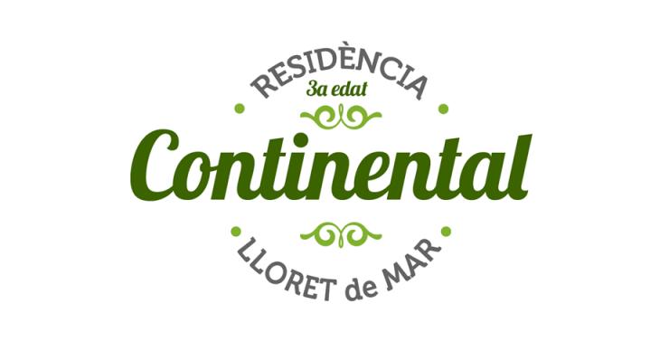 La Residència Continental organitza una caminada solidària per conscienciar sobre l'Alzheimer