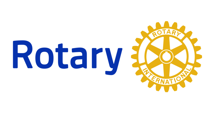 Silvestre Muga és el nou president del Rotary Club de Lloret de Mar