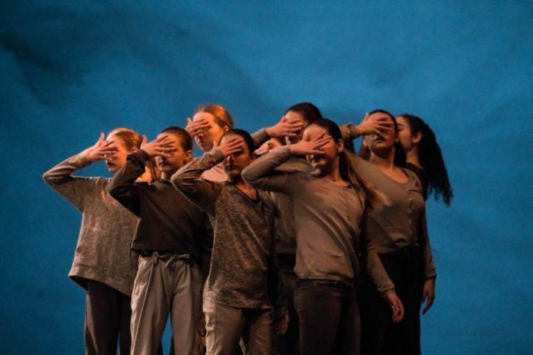 L'acadèmia de ballet Sara Díaz obté 11 primers premis en un concurs argentí