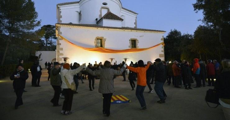 L'Obreria celebra el Nadal amb un concert de música clàssica i les 'Sardanes a l'alba'