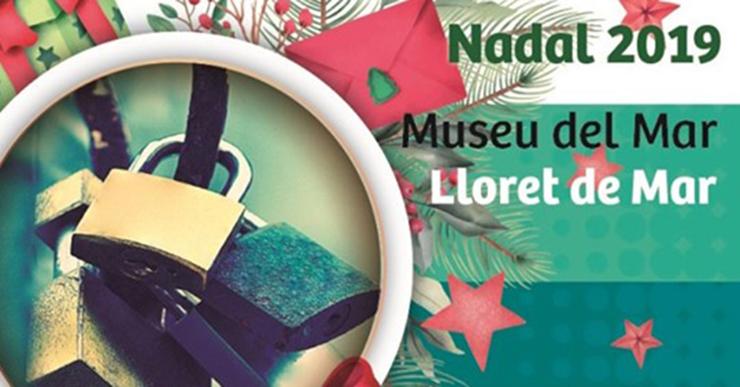 Escape room familiar, aquest Nadal al Museu del Mar, amb totes les places plenes