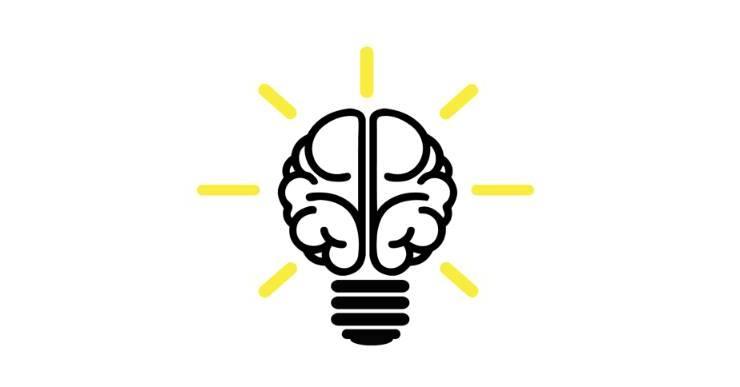 Seminari sobre com posicionar els comerços al cervell dels consumidors