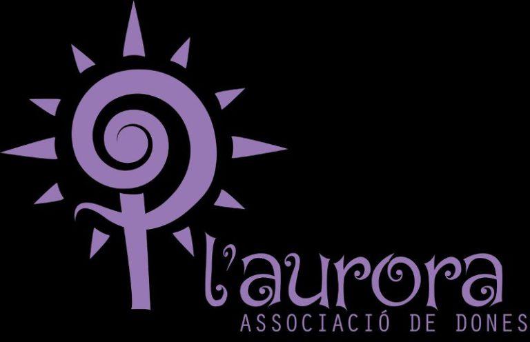 Es presenta la nova temporada dels 'Dijous de l'Aurora', amb activitats pensades per a dones