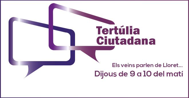tertulia-ciutadana-generic
