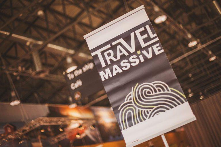 Lloret Turisme promociona la destinació als països nòrdics aquesta setmana