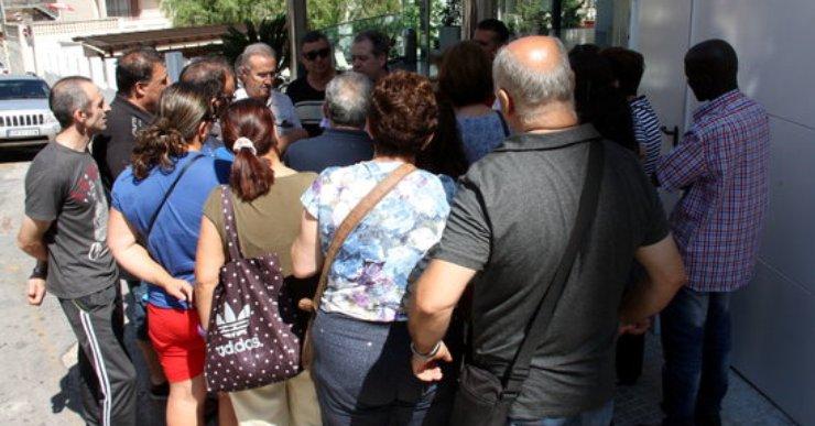 CCOO es manifestarà aquest dijous contra el turisme de baix cost arran del cas Savoy