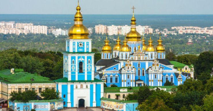 Nova acció de Lloret Turisme per promocionar la destinació en el mercat ucraïnès