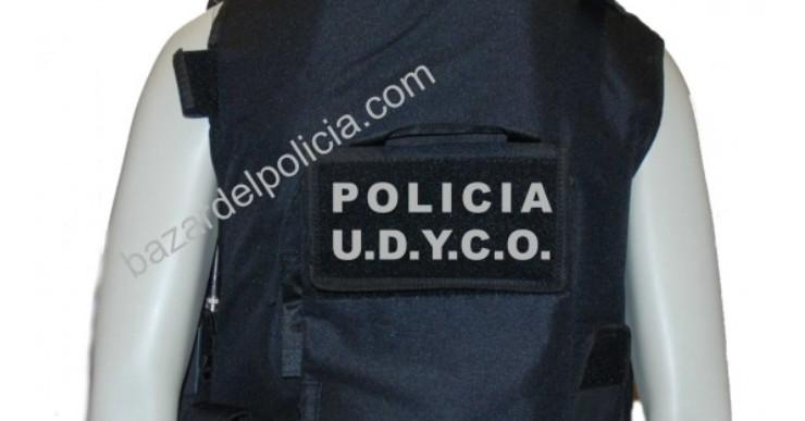 Macrooperació antidroga amb escorcolls i detencions a Lloret i Blanes