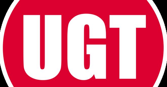 La UGT denuncia l'explotació laboral a diversos municipis de la Costa Brava