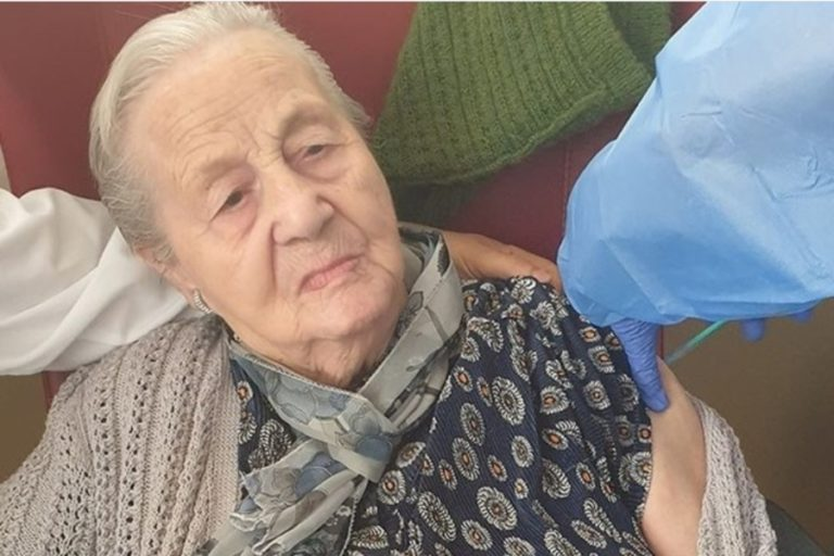 L'Hospital Sociosanitari de Lloret torna a estar lliure de Covid