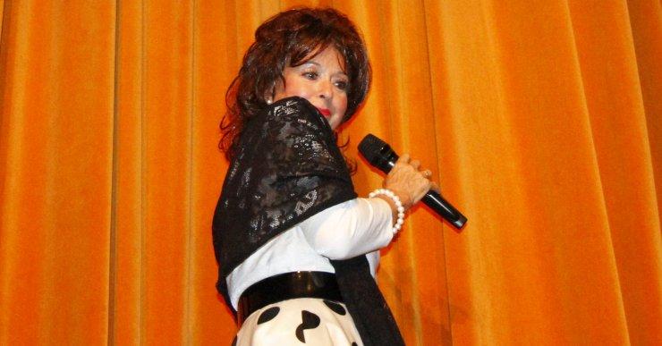 El musical 'Viu cantant', amb cançons d'Eurovisió, recaptarà diners per a Pas a Pas
