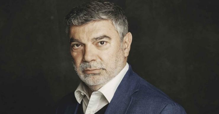 Xavier Albertí, Hotel Rigat, Joventut Sa Romana i Fundació Climent Guitart, premis Orgull Lloretenc 2020