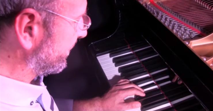 Amics de la Música organitza un cicle de concerts de piano aquest mes de juny