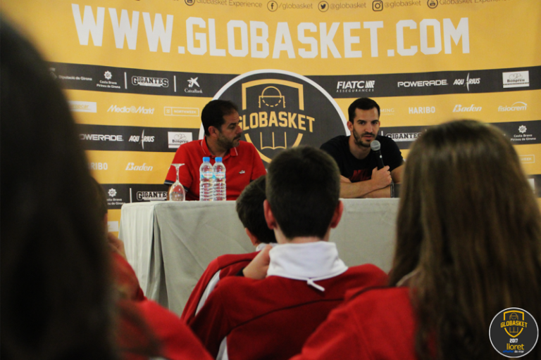 Globasket anuncia que s'allargarà dues setmanes al 2018 i que es concentrarà a Lloret